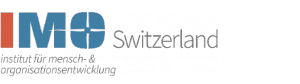 IMO Switzerland